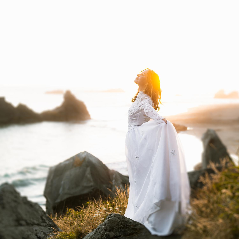 Embracing a biblical identity in a broken world